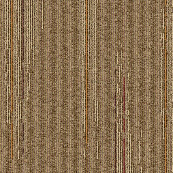 MAN-8 Carpet Tiles