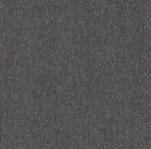 M-OPP Nylon Tiles