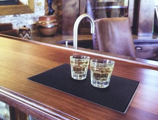 Bar Spill Mat -3