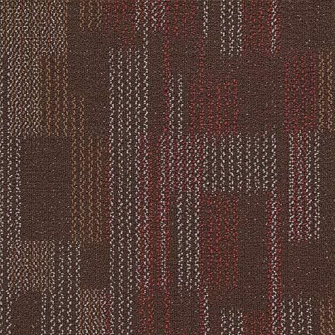 COS Carpet Tiles