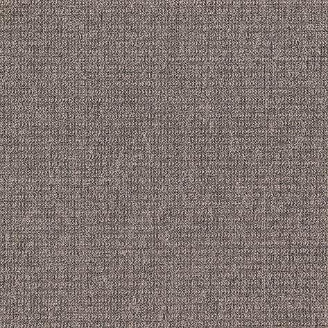 ESC Carpet Tiles