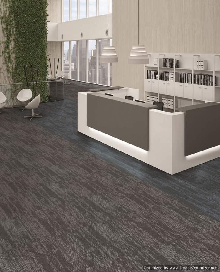 FRE Carpet Tiles