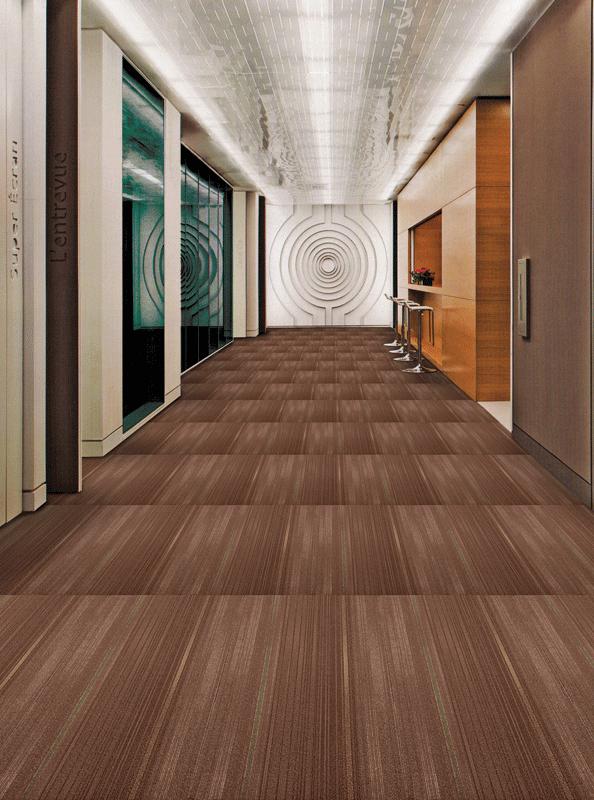 MAN-10 Carpet Planks