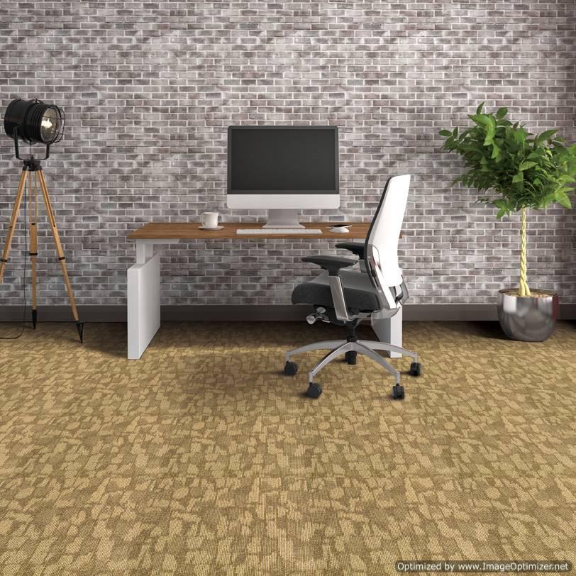 MAN-4 Carpet Tiles
