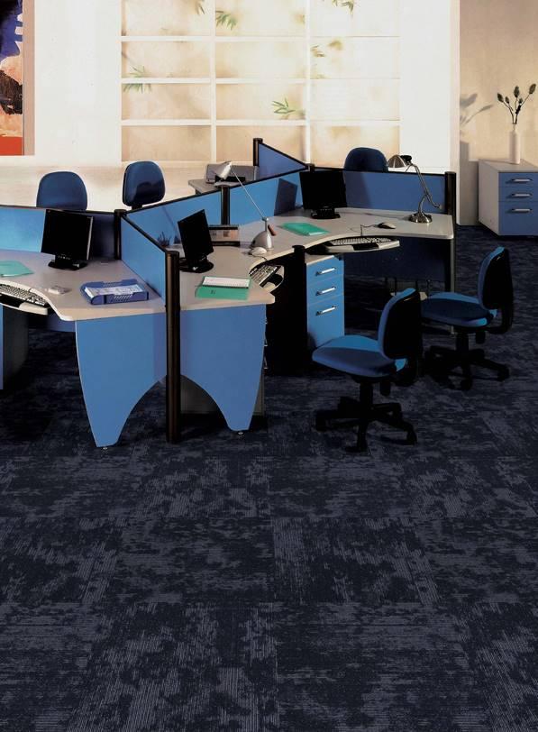 MAN-9 Carpet Tiles