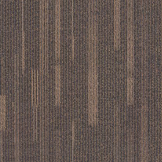 OAS Carpet Tiles