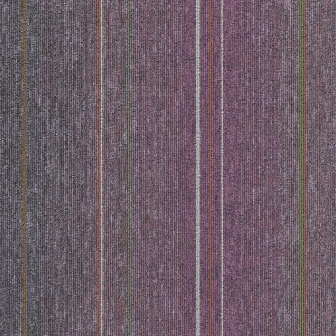 POT Carpet Tiles