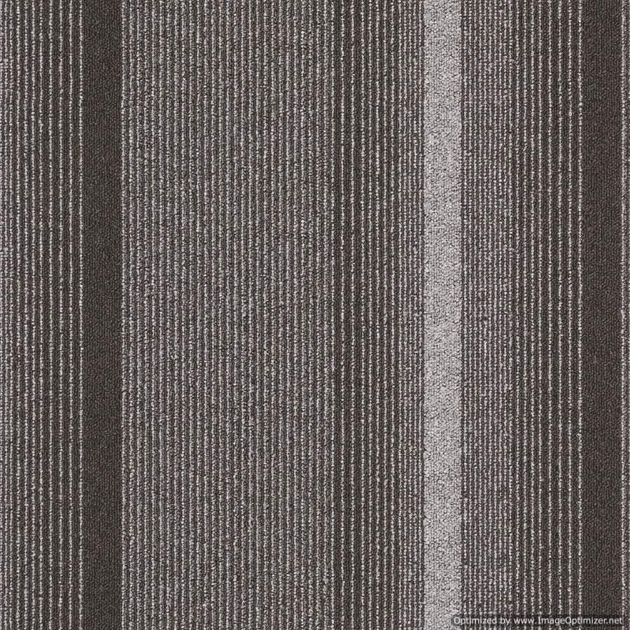 RAD Carpet Tile