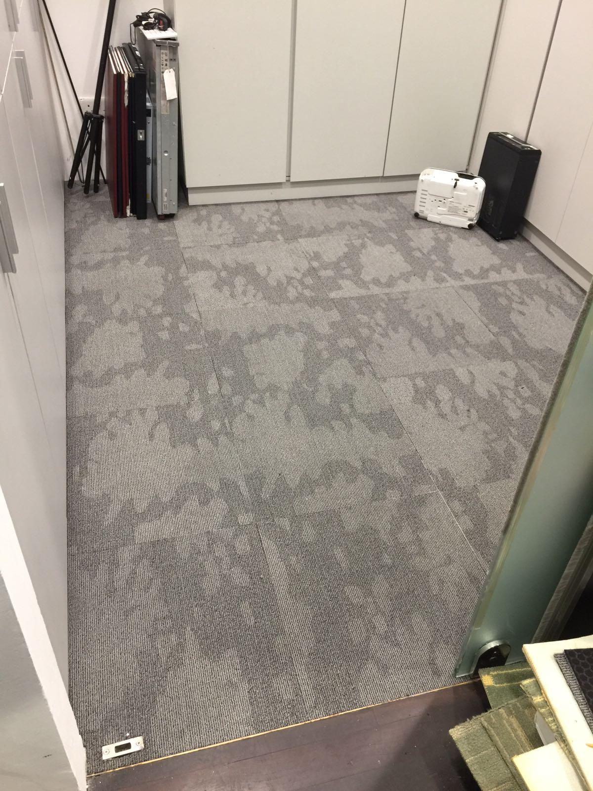 salto carpet tile 1