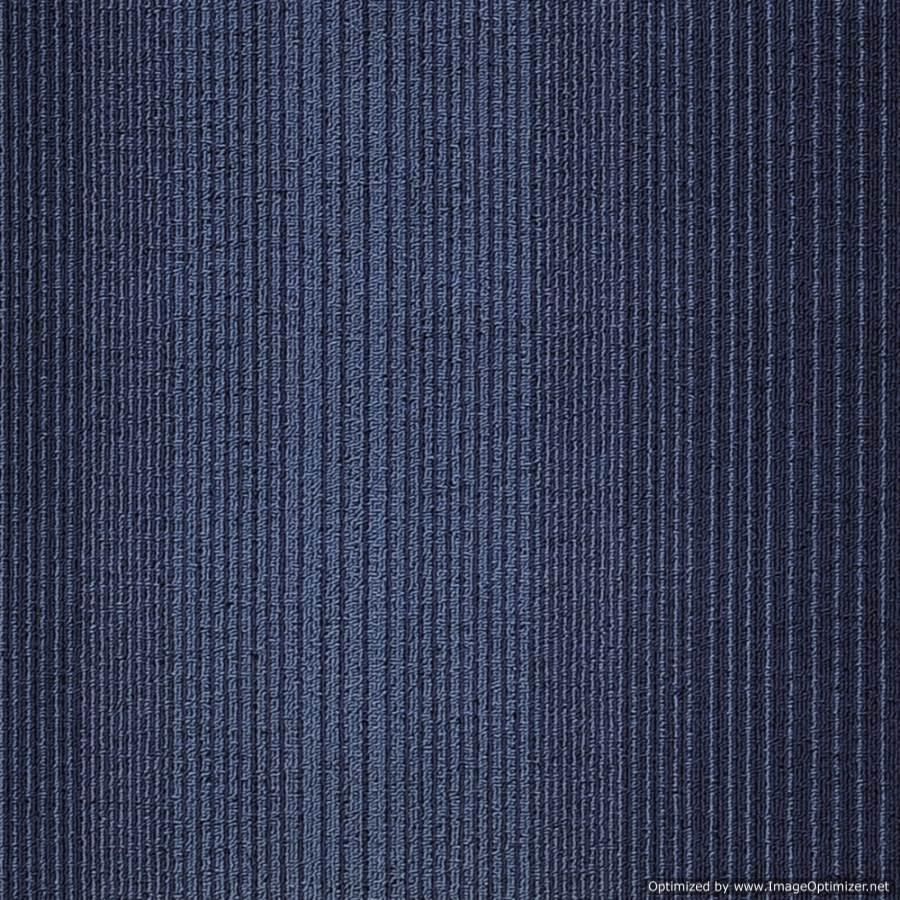 TRE Carpet Tiles
