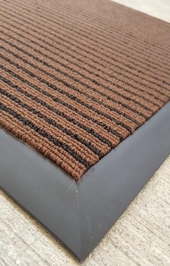 carpet mat main