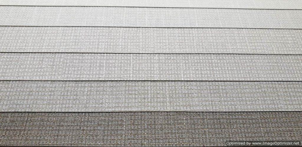Korean Wallpaper - 3