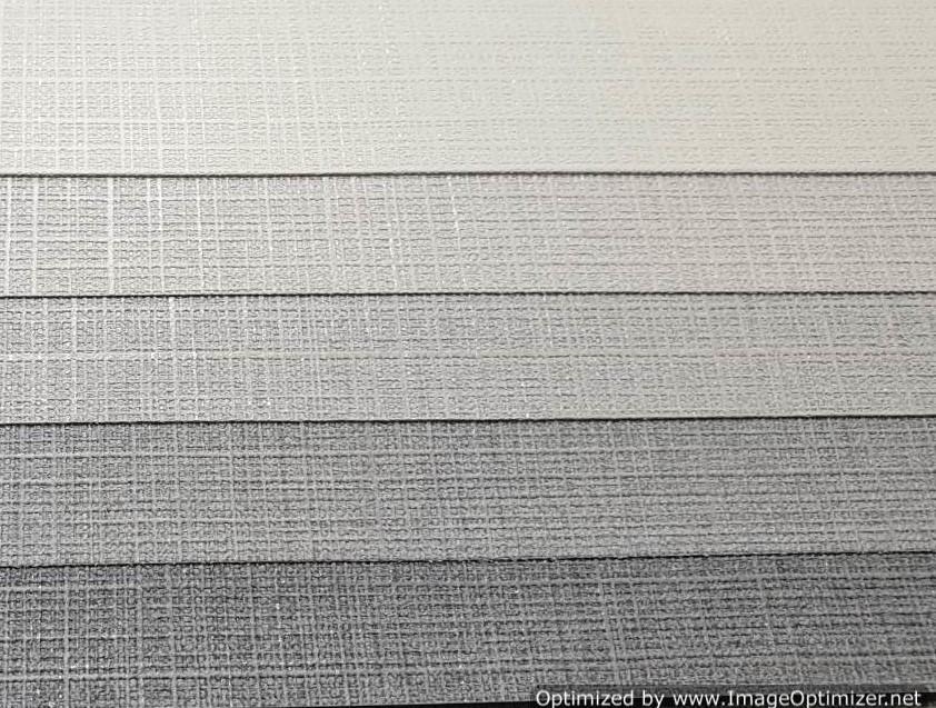 Korean Wallpaper - 4