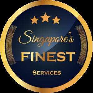 Singapore Finest Services